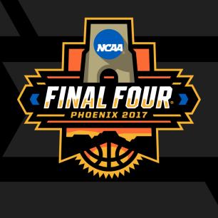 The Final 4: A Quack, a Powerhouse, a Cinderella and a Few