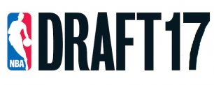 The NBA Draft: the Booms, the Busts and the Breakdown