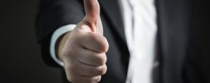 3 Ways to Improve Your Sales Skills in Accounting Firms