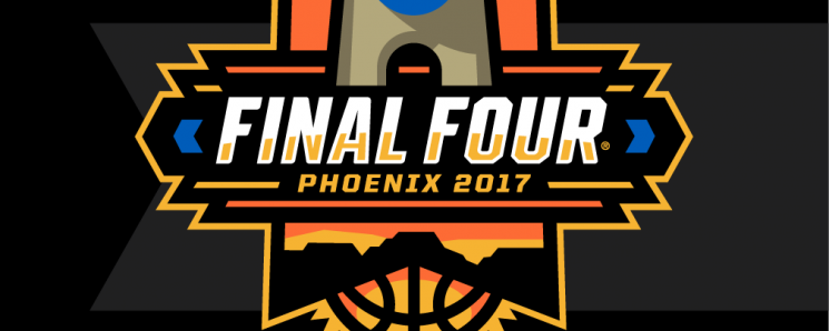 The Final 4: A Quack, a Powerhouse, a Cinderella and a Few