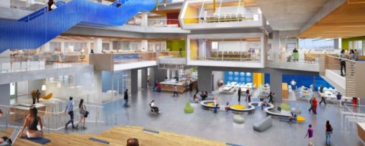 Intuit's Forward-Thinking Design: Collaboration is Key